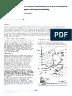Kazim Paper-I.pdf