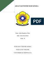 Indra Bagaskoro Putro-03031381320016