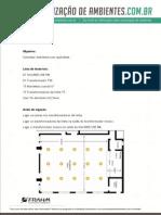 Sonorizacao de qualidade.pdf