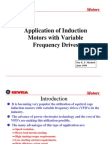 Application-of-induction-motor-with-variable-speed-drive.pdf