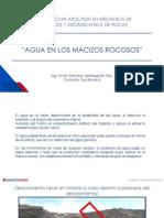 4.1._EL_AGUA_EN_LOS_MACIZOS_ROCOSOS_PARTE_1.pdf