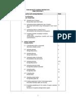 Scheme of Work Chem f5 2008