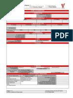 PLANILLA DE INSPECCION DE CAMPO MIRLEY 25Junio2014.pdf