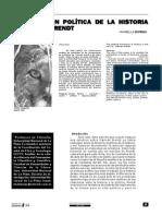 n08a08dipego.pdf
