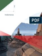 Royal HaskoningDHV Indonesia Brochure (1)