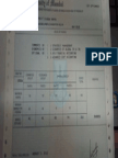 IMG_20150105_230028934-jpg
