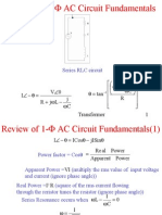 Transformer pdf