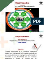 Etapa Productiva_2014