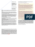 Leonilo Antonio vs Marie Ivonne F. Reyes,  G.R. No. 155800, March 10, 2006, criminal law, book 2, full txt