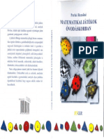 Matematikai_jatekok_ovodaskorban