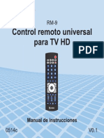 RM-9-instr.pdf