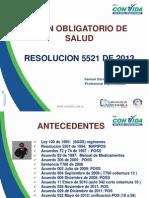 PLAN OBLIGATORIO DE SALUD RESOL.5521 (1).pdf