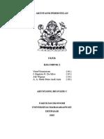 Kelompok 2 - Akuntansi Perhotelan.docx
