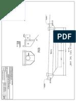 Plano Alcantarilla.pdf