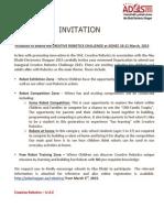 invitation letter - ades-cr8