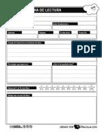 ficha-lectura-02c-ab-dibujalia.pdf