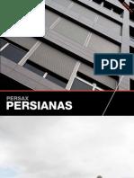 PERSIANAS_v.2.2