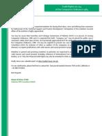 -News PDF-newsletter Audit Rights 23022k15