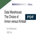 080827Abramson - Inmon vs Kimball.pdf