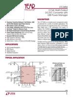 ltc3456.pdf