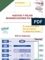 biomarcadores.pdf