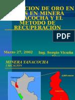 Yanacocha Ing Sergiovicua 111013162105 Phpapp02 (1)