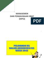 Dokumen MPO Dr. Djoti