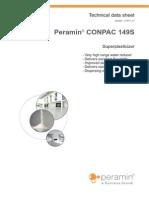 Ft-peramin Conpac 149s_112011_v1 (Gb)