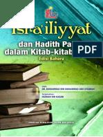 Israiliyyat Display
