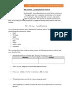 economic profile section 3