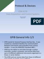 gpib_projectv1