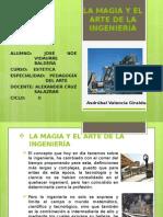 LA MAGIA Y EL ARTE DE LA INGENIERÍA.pptx