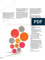 modify chart diagram - handbook.doc