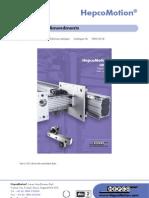 00 Catalogue Update UK.pdf