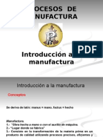 introduccion-manufactura-ielca
