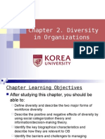 Ch 2. Diversity in Organizations_BB