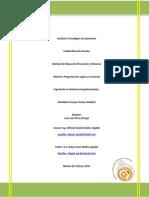PLyF_U2_PIN_Actividad1_Ensayo.pdf