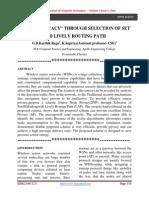 [IJCT-V2I1P26] Author:G.B.Karthik Ragu, K.Supriya