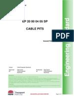 Cable Pits.PDF