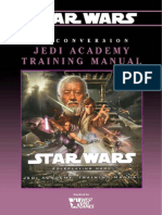 RP_SagaConversion_Jedi_Academy_Training_Manual.pdf