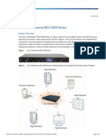 datasheet_5300 cisco