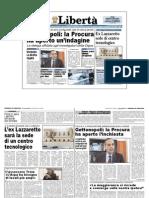 Libertà Sicilia del 12-03-15.pdf
