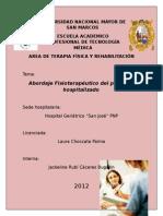 Paciente_hospitalizado