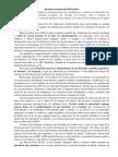 Spanish Weekly Ukrainian News Analysis