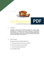 Rancangan Perniagaan.doc