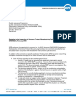 who-inspection-hormone-product-manufacturing-facilities-2008 (1).pdf