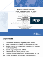 27_Primary_Health_Care_PHC_Past_Present_Future_FINAL.pdf