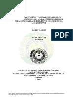 09E02841.pdf