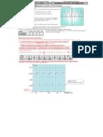 TSP1SP4Ch20T8-exos_resolus_p532n21_22_24.pdf