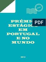 ESTÁGIO